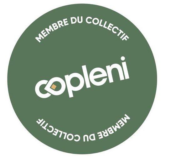 Copleni