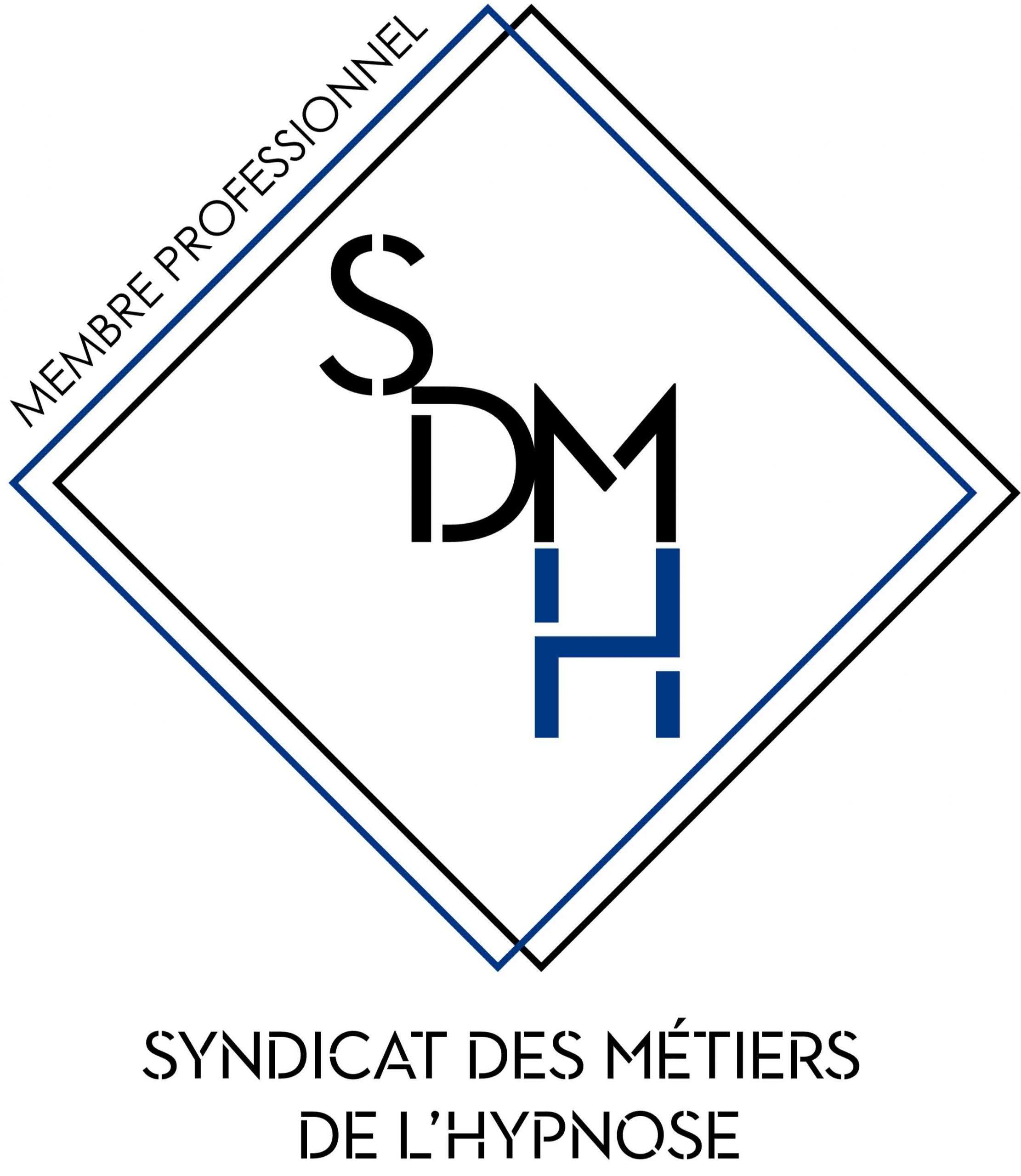 Syndicat des métiers de l'hypnose