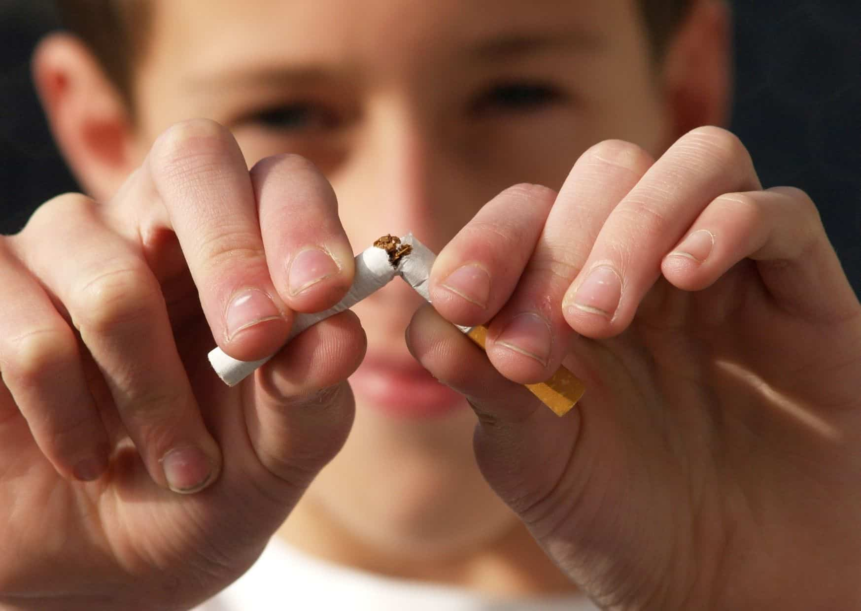 arrêt cigarette hypnose