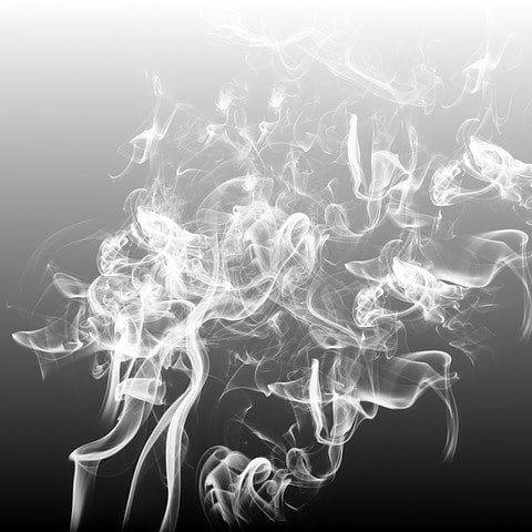 Prix arrêt tabac